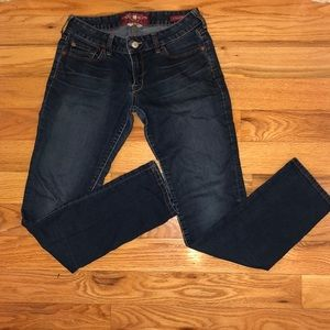Lucky Brand | Jeans